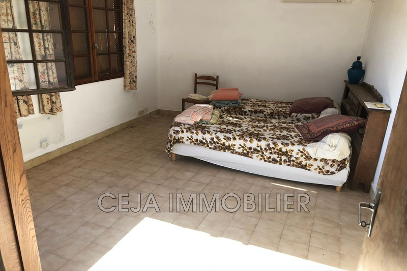 Photo n°5 - Vente maison Flayosc 83780 - 228 800 €