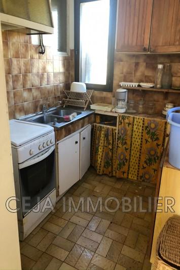 Photo n°8 - Vente maison Flayosc 83780 - 228 800 €