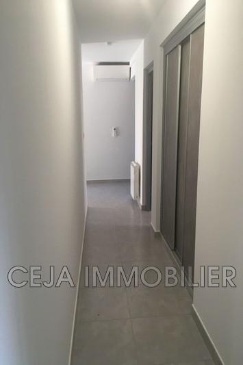 Photo n°5 - Vente Maison villa Draguignan 83300 - 342 000 €