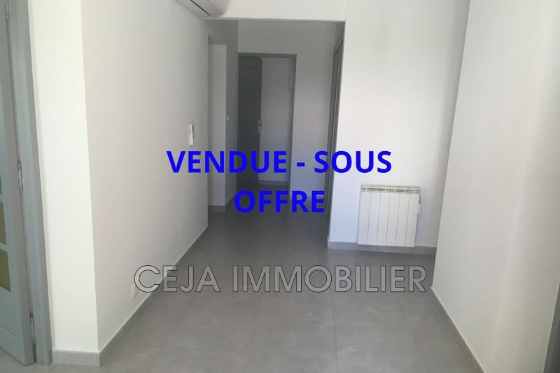 Villa Draguignan Centre-ville,   to buy villa  3 bedroom   115m²