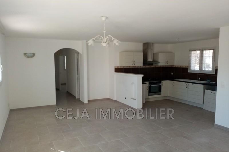 Photo n°4 - Vente maison Figanières 83830 - 275 000 €