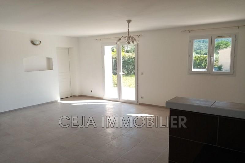 Photo n°6 - Vente maison Figanières 83830 - 275 000 €
