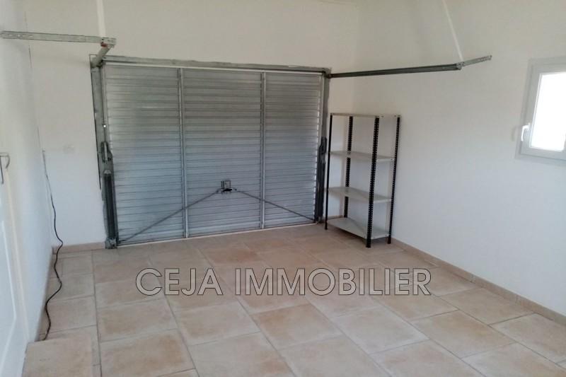 Photo n°7 - Vente maison Figanières 83830 - 275 000 €