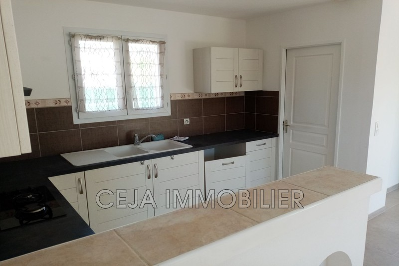 Photo n°5 - Vente maison Figanières 83830 - 275 000 €