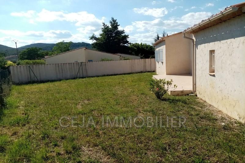 Photo n°2 - Vente maison Figanières 83830 - 275 000 €