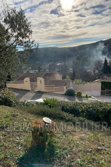 Photo n°1 - Vente maison Draguignan 83300 - 286 000 €