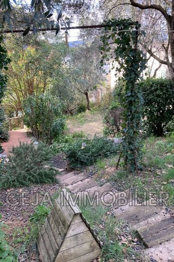 Photo n°4 - Vente maison Draguignan 83300 - 286 000 €