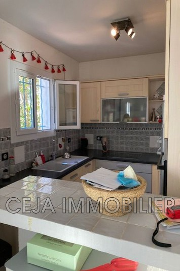 Photo n°8 - Vente maison Draguignan 83300 - 286 000 €