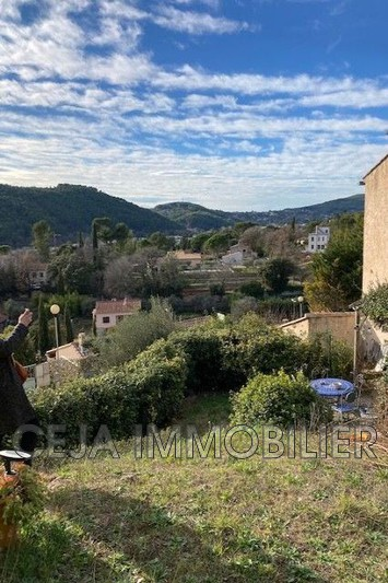 Photo n°3 - Vente maison Draguignan 83300 - 286 000 €