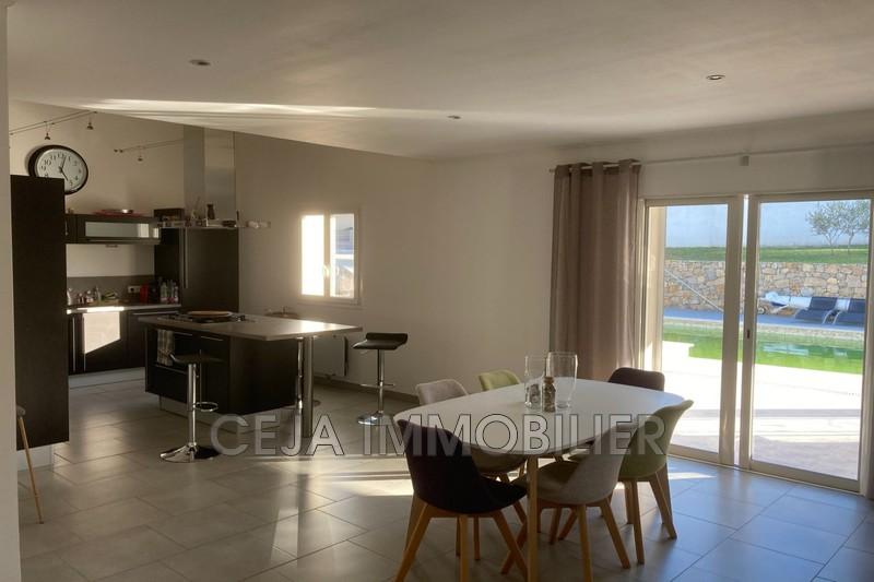 Photo n°3 - Vente maison Figanières 83830 - 480 000 €
