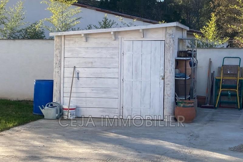 Photo n°5 - Vente maison Figanières 83830 - 480 000 €