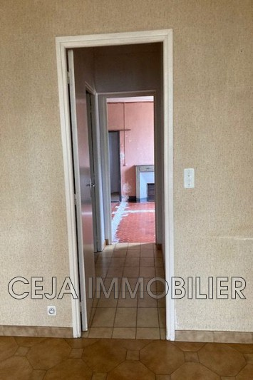 Photo Village house Draguignan Proche ville,   to buy village house  3 bedroom   120 m²