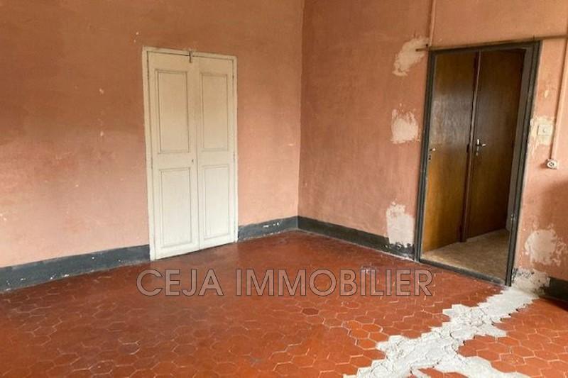 Photo n°2 - Vente maison de hameau Draguignan 83300 - 270 000 €