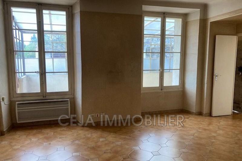 Photo n°3 - Vente maison de hameau Draguignan 83300 - 270 000 €