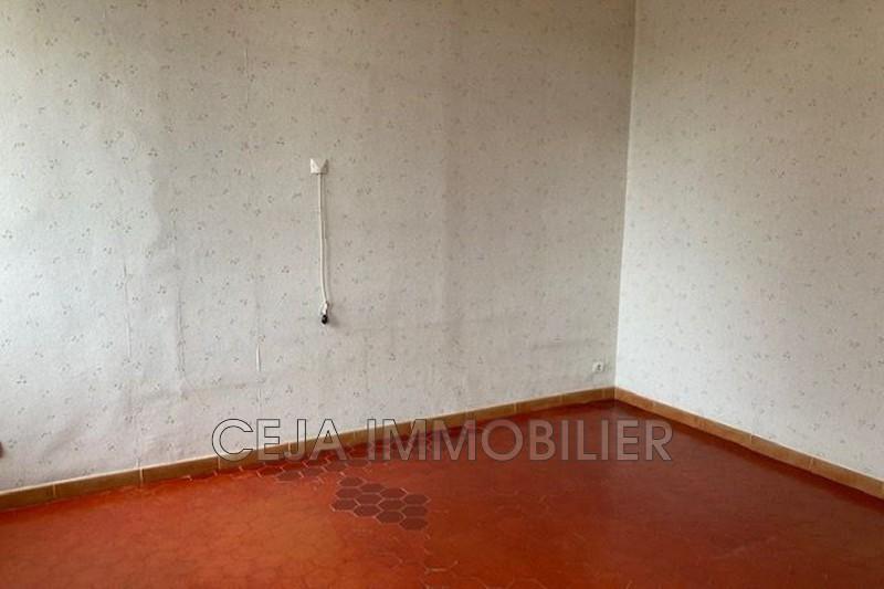 Photo n°5 - Vente maison de hameau Draguignan 83300 - 270 000 €