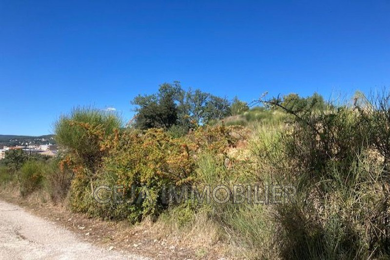 House Draguignan Proche ville,   to buy house  3 bedroom   80m²