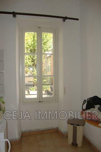 Photo n°7 - Vente appartement Lorgues 83510 - 60 500 €