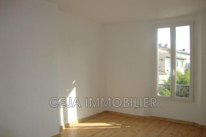 Photo n°3 - Vente appartement Lorgues 83510 - 60 500 €
