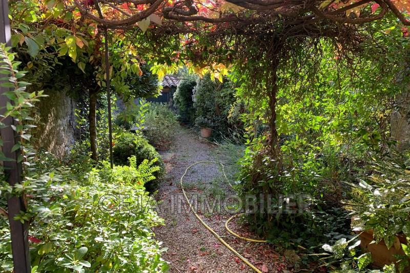 Village house Trans-en-Provence Centre-ville,   to buy village house  3 bedroom   150m²
