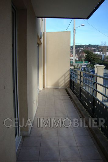 Photo n°2 - Vente appartement Draguignan 83300 - 119 000 €