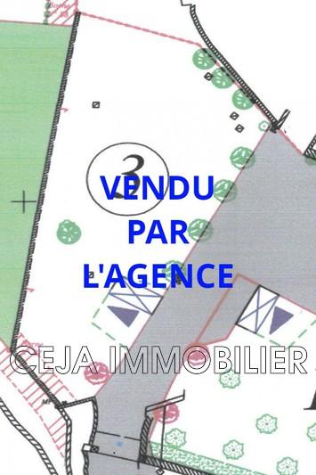 Terrain à bâtir Trans-en-Provence Proche village ,   achat terrain à bâtir   670m²