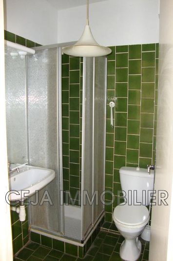 Photo n°3 - Vente appartement Draguignan 83300 - 44 000 €