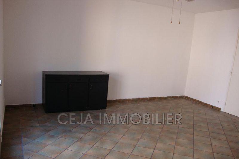 Photo n°4 - Vente appartement Draguignan 83300 - 44 000 €