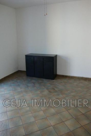 Photo n°8 - Vente appartement Draguignan 83300 - 44 000 €