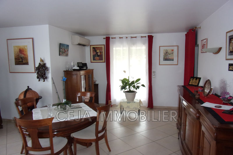 Photo n°1 - Vente Appartement duplex Draguignan 83300 - 262 500 €