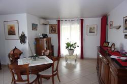 Photos  Appartement Duplex à Vendre Draguignan 83300