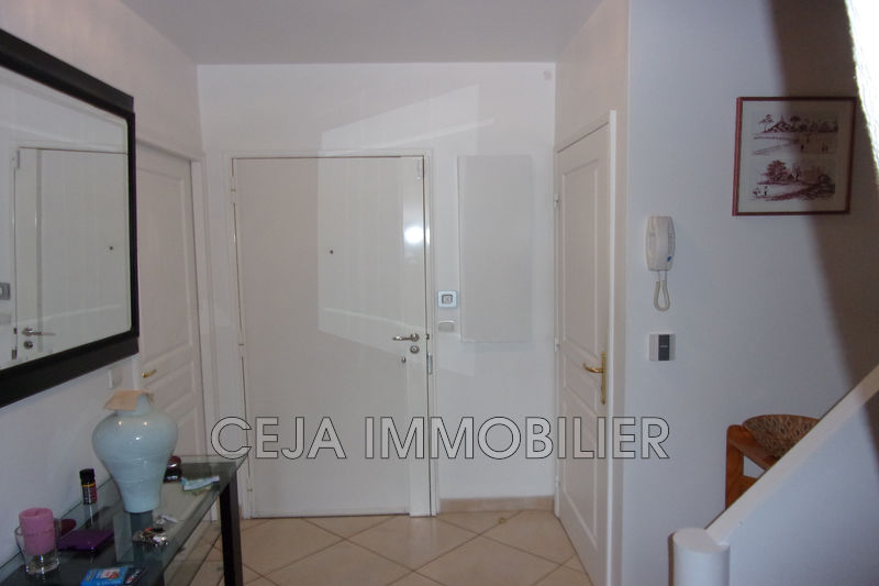 Photo n°3 - Vente Appartement duplex Draguignan 83300 - 262 500 €
