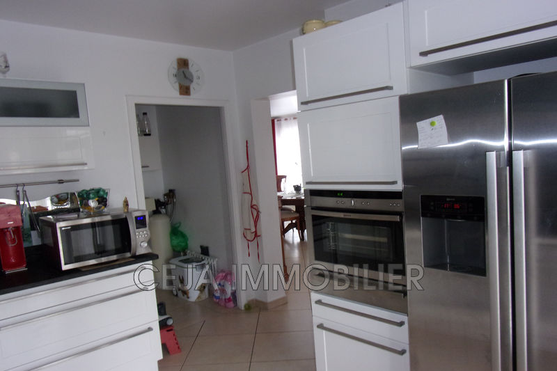 Photo n°5 - Vente Appartement duplex Draguignan 83300 - 262 500 €
