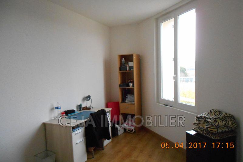 Photo n°3 - Vente appartement Draguignan 83300 - 115 000 €