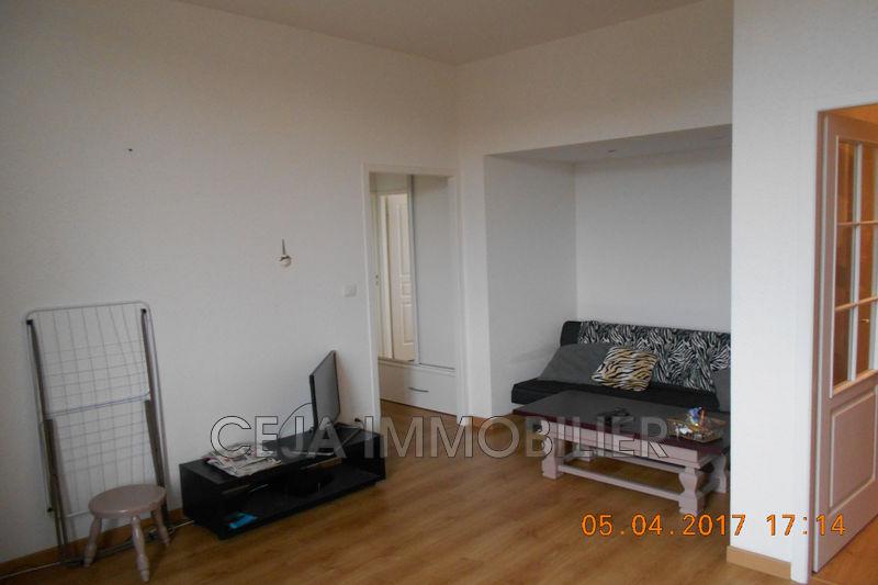 Photo n°4 - Vente appartement Draguignan 83300 - 115 000 €