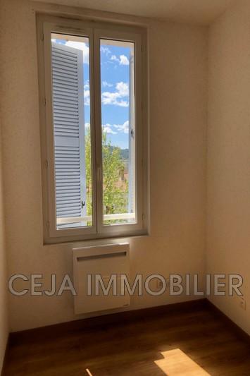 Photo n°6 - Vente appartement Draguignan 83300 - 115 000 €