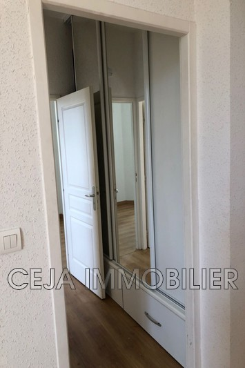 Photo n°7 - Vente appartement Draguignan 83300 - 115 000 €