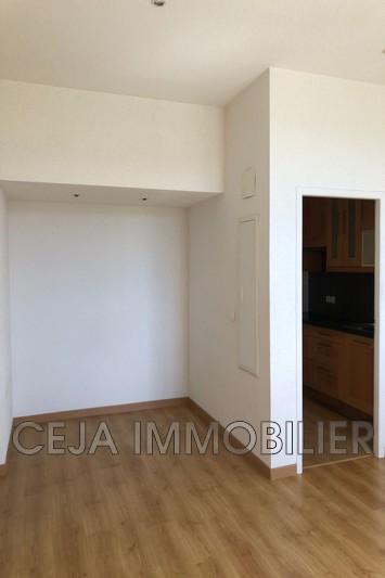 Photo n°2 - Vente appartement Draguignan 83300 - 115 000 €
