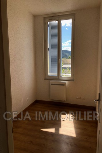 Photo n°5 - Vente appartement Draguignan 83300 - 115 000 €