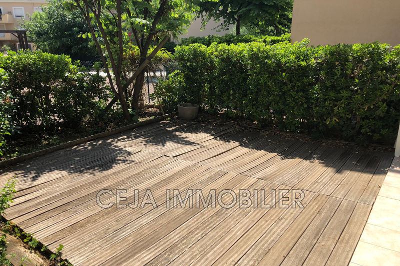 Photo n°6 - Vente appartement Draguignan 83300 - 131 000 €