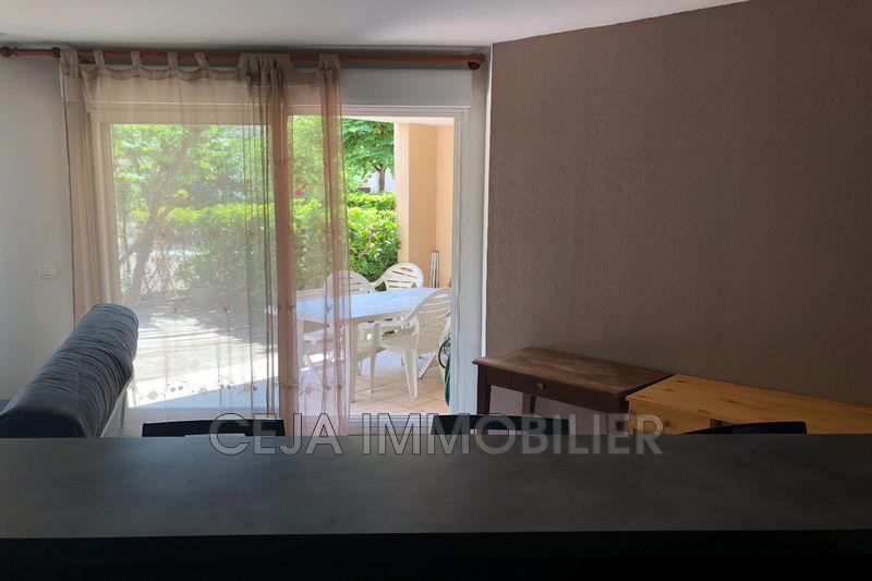 Photo n°5 - Vente appartement Draguignan 83300 - 131 000 €