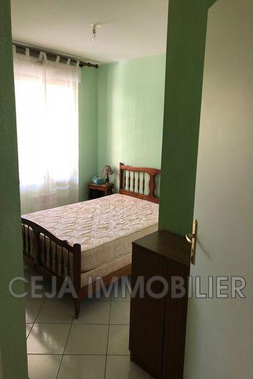 Photo n°7 - Vente appartement Draguignan 83300 - 131 000 €
