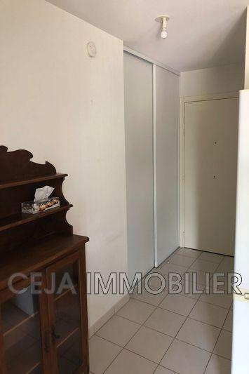 Photo n°3 - Vente appartement Draguignan 83300 - 131 000 €