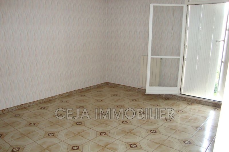 Photo n°2 - Vente appartement Draguignan 83300 - 130 000 €