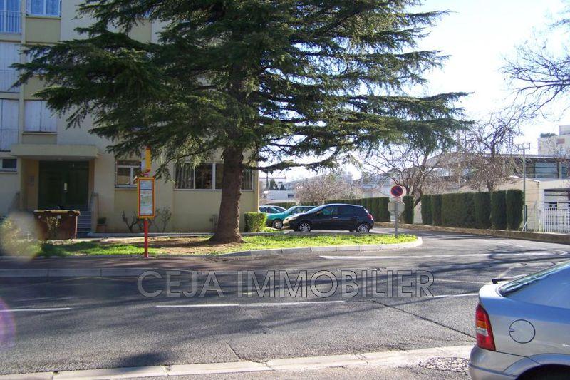 Photo n°5 - Vente appartement Draguignan 83300 - 130 000 €