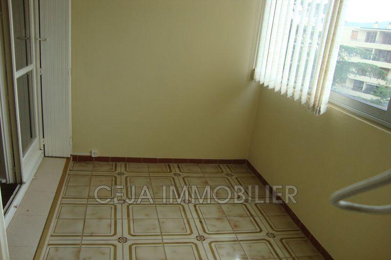Photo n°7 - Vente appartement Draguignan 83300 - 130 000 €