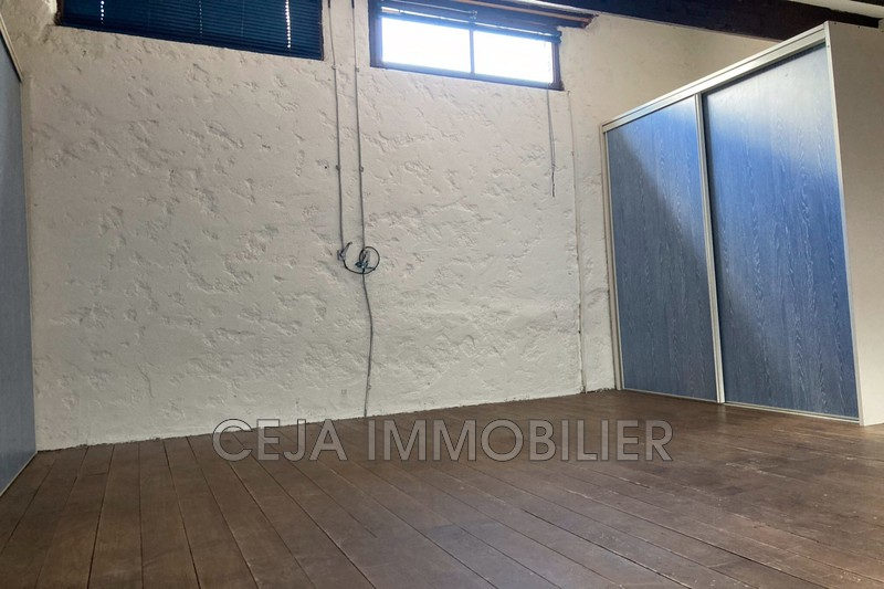 Photo n°8 - Vente appartement Draguignan 83300 - 104 000 €