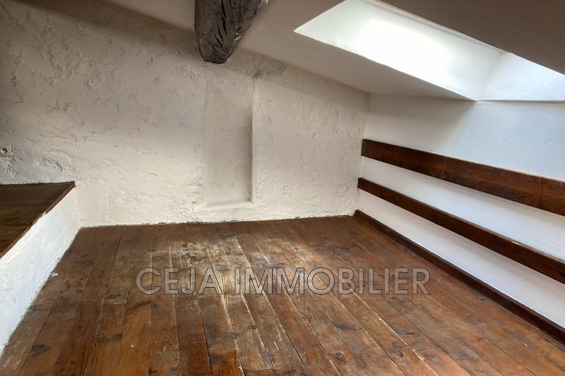 Photo n°9 - Vente appartement Draguignan 83300 - 104 000 €