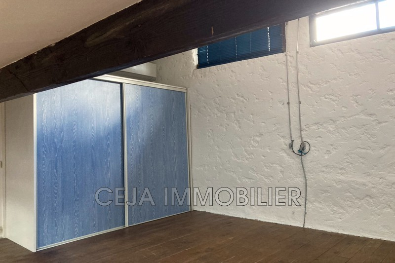 Photo n°10 - Vente appartement Draguignan 83300 - 104 000 €