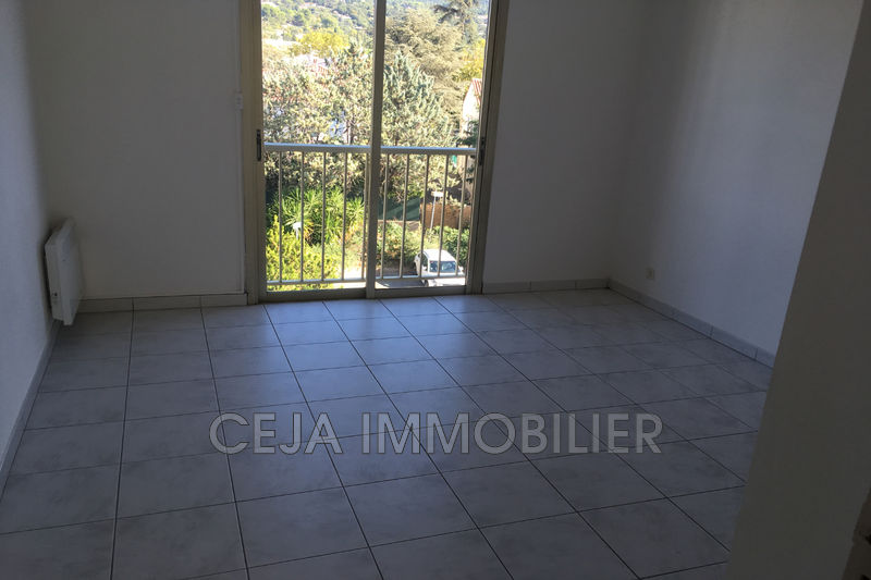 Photo n°3 - Vente appartement Draguignan 83300 - 145 000 €