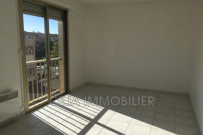 Photo n°5 - Vente appartement Draguignan 83300 - 145 000 €